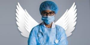 Best Rated Pediatric Stethoscope